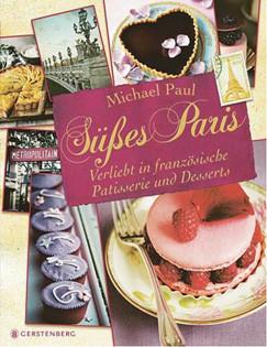 suesses-paris-michael-paul-cover-valentinas