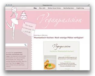 vegan-passion-blog-spiegelberg
