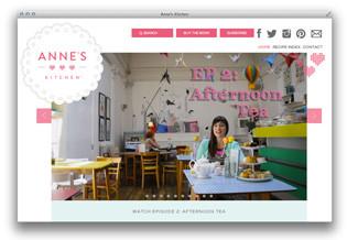 annes-kitchen-screenshot
