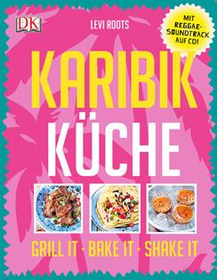 kochbuch-levi-roots-karibik-cover