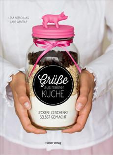 kochbuch-lisa-nieschlag-geschenke-cover