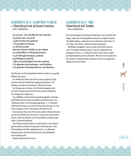 kochbuch-mallos-inside