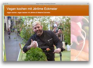 kochbuch-vegan-jerome