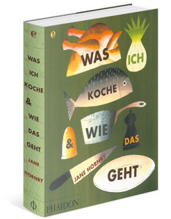 kochbuch-was-ich-koche