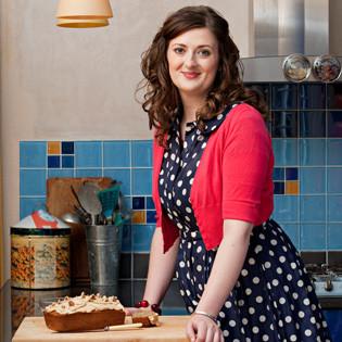 Interview Jane Hornby: Was ich koche und wie das geht