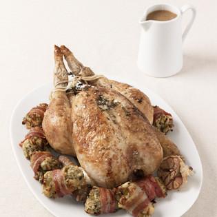 rezept-Roast-Chicken-horny