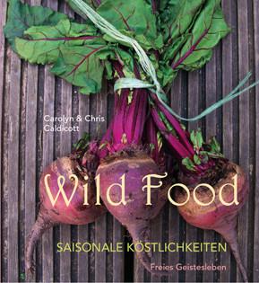 wild-food-kochbuch-valentinas-cover