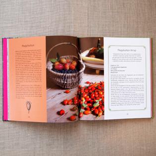 wild-food-kochbuch-valentinas-inside