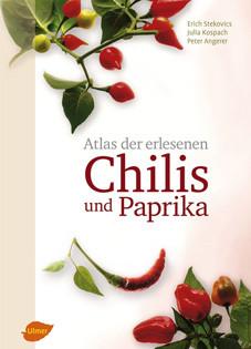 Atlas-der-erlesenen-Chilis-und-Paprika_NDIzNjAyN1o