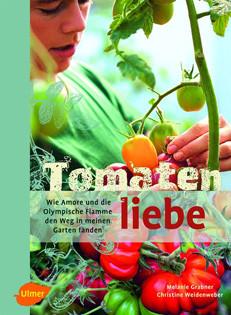Tomatenliebe_NDE4OTE3M1o