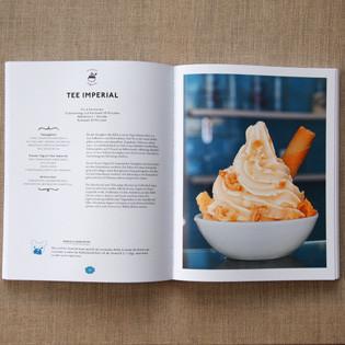 kochbuch-frozen-joghurt-1