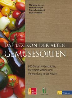lexikon-der-gemueseorten