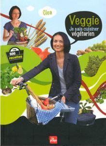 Veggi_Franzoesisch_Vegetarisch-cover-gross-orginale