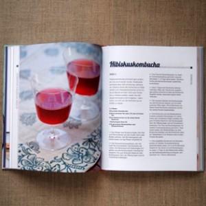 kochbuch-emma-christensen-valentinas