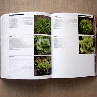 kochbuecher-botanik-8