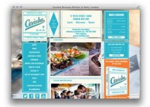kochbuch-ceviche-morales-screenshot