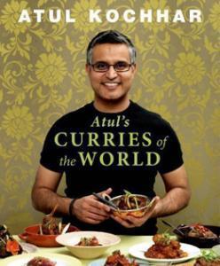 kochbuch-atul-kochhar-currys-engl-org-cover-valentinas