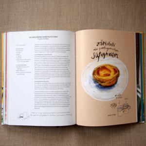kochbuch-portugiesische-kueche-alexandra-klobouk-rita-cortes-valente-de-oliveira-inside-valentinas