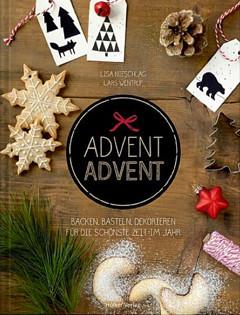 backbuch-advent-advent-nieschlag-valentinas-2-cover