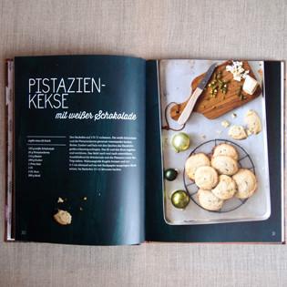 backbuch-advent-advent-nieschlag-valentinas-2