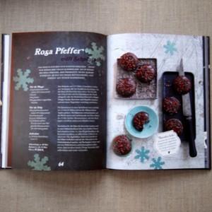 backbuch-franziska-schweiger-die-alle-jahre-wieder-zimtstern-und-vanilleduft-weihnachtsbaeckerei-inside-valentinas