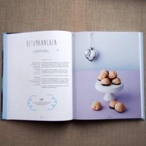 backbuch-vegan-x-mas-stina-spiegelberg-inside-valentinas