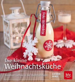 backbuch-weihnachtskueche-runge