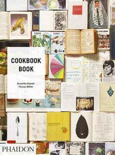 Kulinarische Grafik, Marken und Buchkunst – 2014