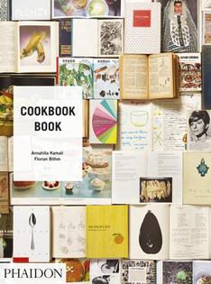 cookbook-book-kamali-boehm-2-cover