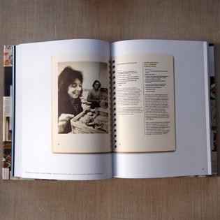 cookbook-book-kamali-boehm-inside-5