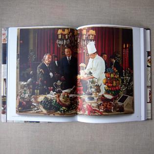 cookbook-book-kamali-boehm-inside