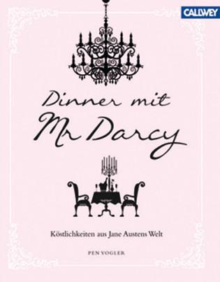 dinner-mit-mr-darcy-vogler