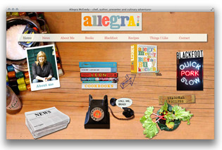 kochbuch-big-table-buy-kitchen-mcevedy-website