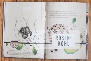 kochbuch-wilkinson-gemuese-inside