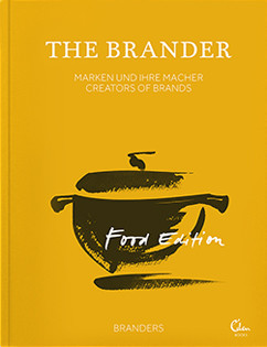 the-brander-food-edition-cover