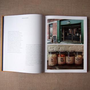 the-brander-food-edition-inside-2