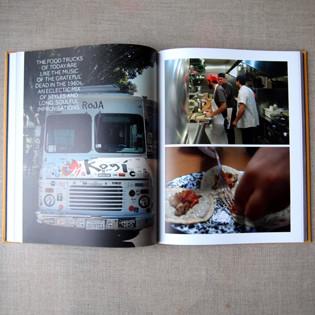the-brander-food-edition-inside