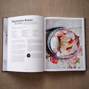 backbuch-hannes-weber-lust-auf-backen-inside-valentinas