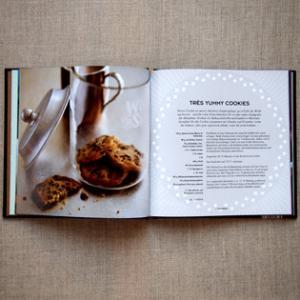 backbuch-mickael-benichou-le-cookie-inside-valentinas