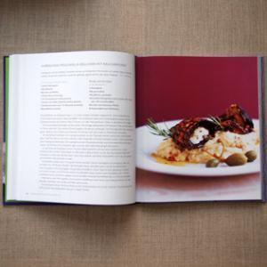 kochbuch von maria elia meine neue vegetarische k che valentinas kochen essen. Black Bedroom Furniture Sets. Home Design Ideas