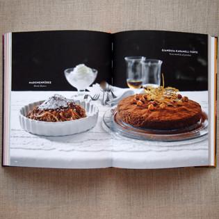 kochbuch-claudio-del-principe-italien-vegetarisch-valentinas-inside