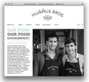 kochbuch-hummus-brothers-levantine-kitchen-website