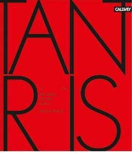 Kochbuch von Hans Haas: Tantris. Eine kulinarische Legende