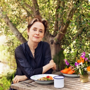 autorenfoto-portrait-alice-waters-valentinas