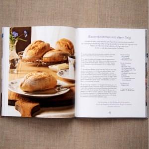 backbuch-gerhard-kellner-broetchen-baguette-weizenbrote-inside-valentinas
