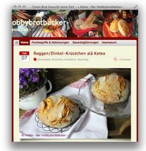 backbuch-gerhard-kellner-broetchen-baguette-weizenbrote-website-valentinas
