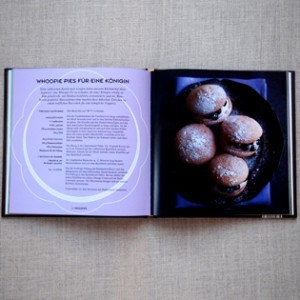 backbuch-mickael-benichou-le-cookie-inside-1