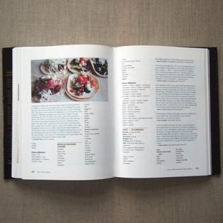 kochbuch-flavor-bible-2