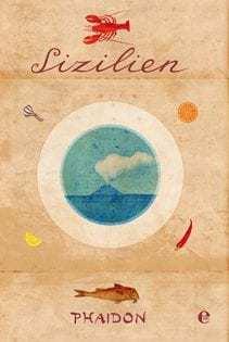 Kochbuch: Sizilien