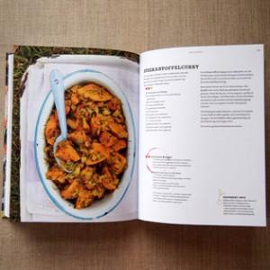kochbuch-vegetarisch-basisch-gut-natasha-corrett-vicki-edgson-inside-1-valentinas